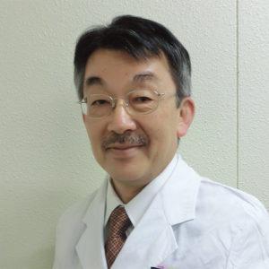 日本精神神経学会 理事長 九州大学大学院医学研究院精神病態医学 神庭 重信 教授