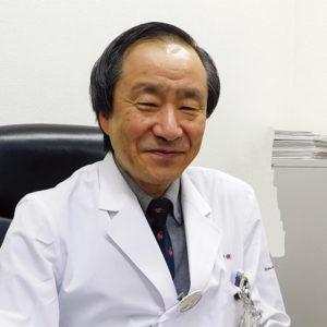 日本外科学会 理事 九州大学大学院 小児外科学分野 田口 智章 教授