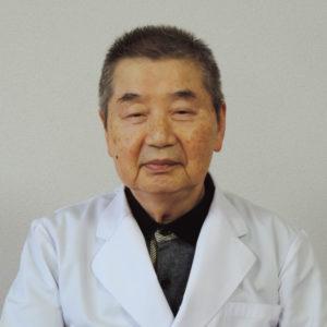 医療法人 十連病院 西村 四郎 院長
