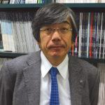 関西医科大学精神神経科学教室 木下 利彦 教授