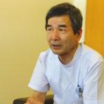 医療法人南労会 紀和病院 佐藤 雅司 理事長