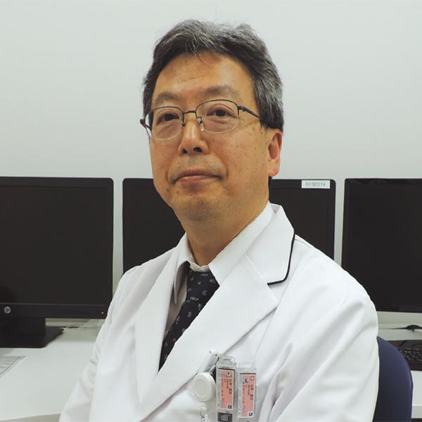 医療法人伯鳳会 大阪陽子線クリニック 山本 道法 院長