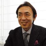 日本医科大学付属病院 汲田 伸一郎 院長