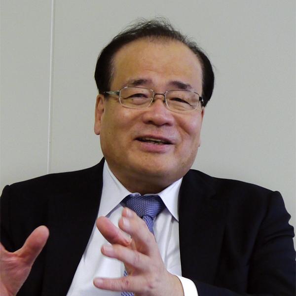 川崎医科大学総合医療センター 猶本 良夫 病院長