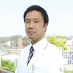 医療法人同仁会 おおぞら病院 吉田 直彦 院長