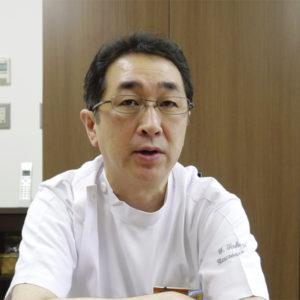 徳島大学大学院医歯薬学研究部 脳神経外科学分野 髙木 康志 教授