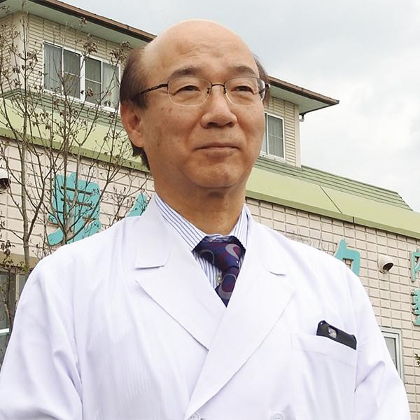 医療法人和陽会 医療法人弘友会 村上 和春 理事長