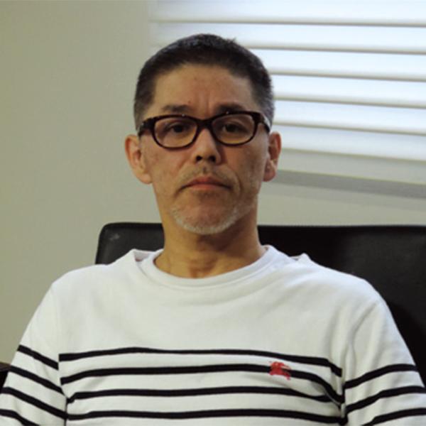 医療法人美﨑会 国分中央病院理事長・院長 学会長 藤﨑 剛斎氏