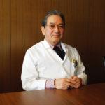 福岡大学筑紫病院 向野 利寛 病院長