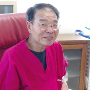 独立行政法人地域医療機能推進機構 人吉医療センター 木村 正美 院長
