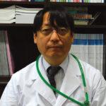 大阪医科大学耳鼻咽喉科・頭頸部外科学教室 河田 了 教授