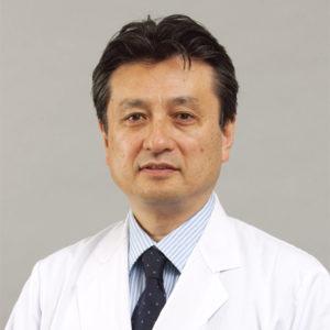 国立大学法人 東京医科歯科大学医学部附属病院 大川 淳 病院長