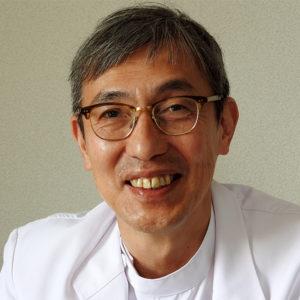 社会医療法人ジャパンメディカルアライアンス 海老名総合病院 服部 智任 病院長
