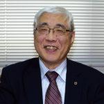医療法人沖縄徳洲会 湘南鎌倉総合病院 篠崎 伸明 院長