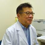 国立病院機構 熊本医療センター 菊川 浩明 泌尿器科部長