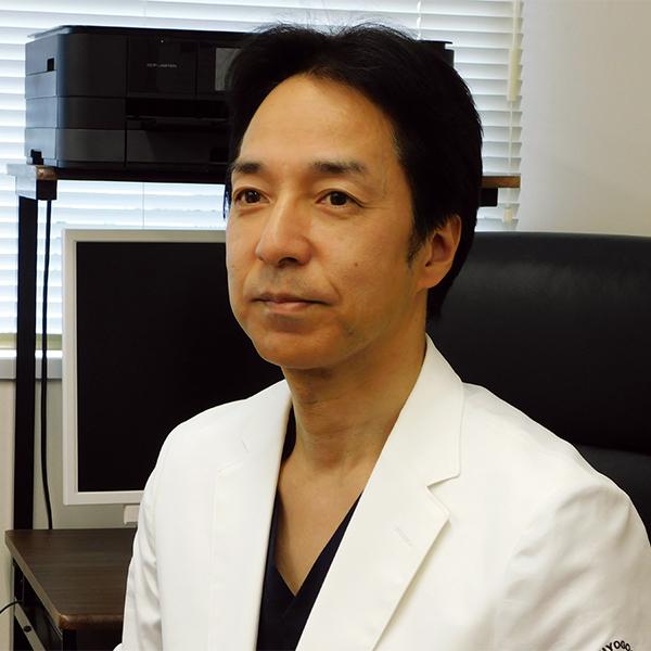 兵庫医科大学脳神経外科学講座 吉村 紳一 主任教授