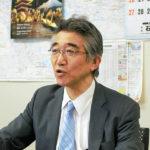医療法人徳洲会 東京西徳洲会病院 渡部 和巨 院長