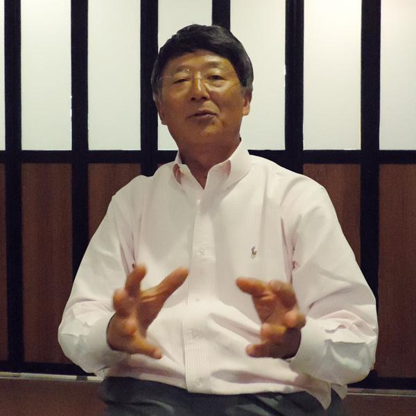 医療法人社団青虎会 フジ虎ノ門整形外科病院 土田 博和 理事長