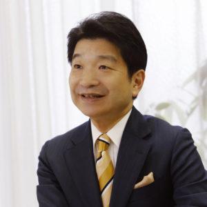 福岡大学医学部小児科 廣瀬 伸一 主任教授