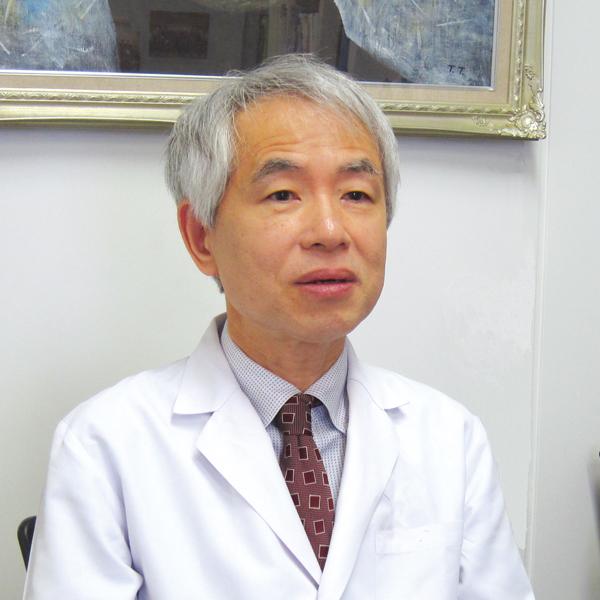 産業医科大学医学部精神医学教室 吉村 玲児 教授