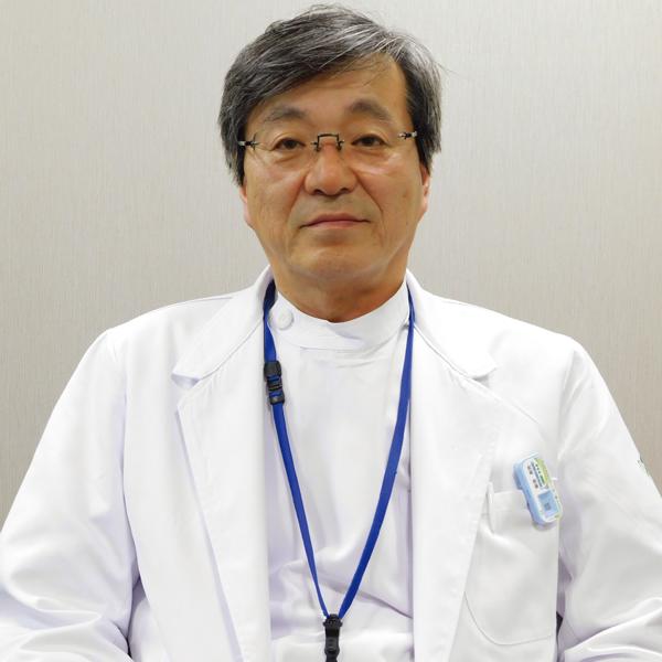 地方独立行政法人奈良県立病院機構 奈良県総合医療センター 菊池 英亮 院長