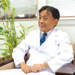 神奈川県厚生農業協同組合連合会 相模原協同病院 高野 靖悟 病院長