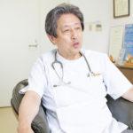 医療生協さいたま生活協同組合 埼玉協同病院 増田 剛 院長