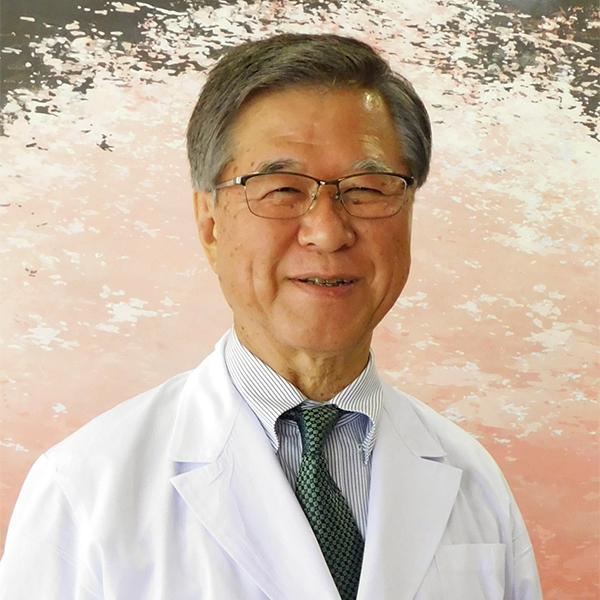 倉敷リバーサイド病院 土井 修 院長