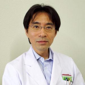 九州大学大学院医学研究院 眼科学分野 園田 康平 教授