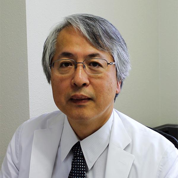 長崎大学大学院医歯薬学総合研究科 循環器内科学 前村 浩二 教授