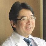 九州国際重粒子線がん治療センター 塩山 善之 センター長