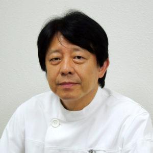 琉球大学大学院医学研究科 脳神経外科 石内 勝吾 教授