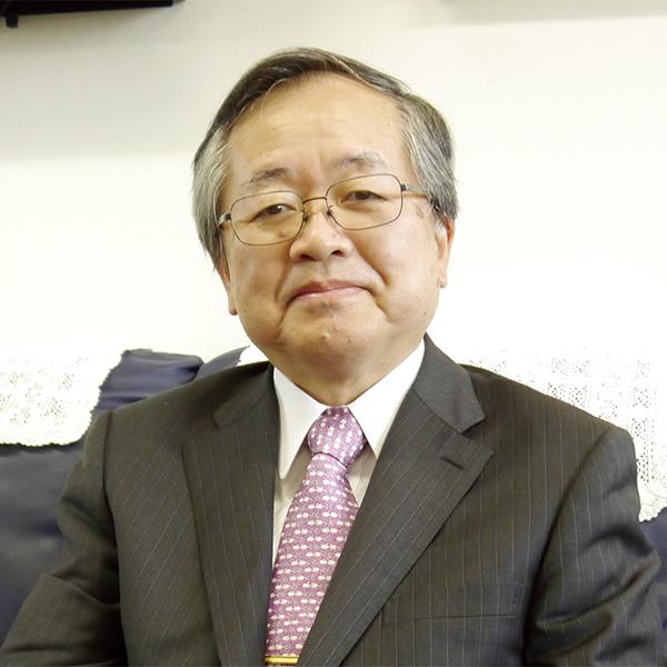 大阪医科大学 脳神経外科学教室 黒岩 敏彦 教授
