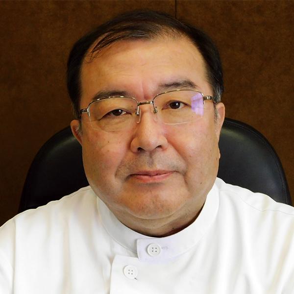 独立行政法人国立病院機構 奈良医療センター 平林 秀裕 院長