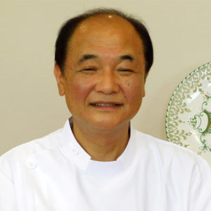 社会医療法人愛仁会 明石医療センター 戸部 智 院長