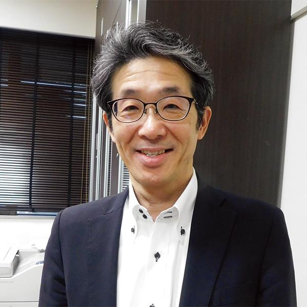 大阪大学大学院医学系研究科 脳神経感覚器外科学 眼科学教室 西田 幸二 主任教授