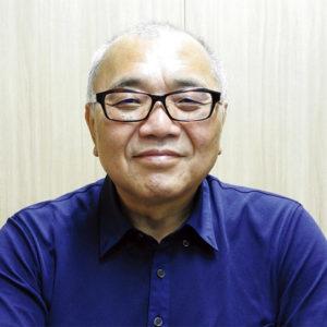 公益社団法人 全日本病院協会 猪口 雄二 会長