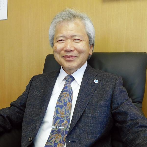 独立行政法人地域医療機能推進機構 横浜中央病院 藤田 宜是 病院長