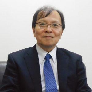 国立研究開発法人 国立がん研究センター 中釜 斉 理事長・総長