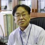国立がん研究センター東病院 大津 敦 病院長