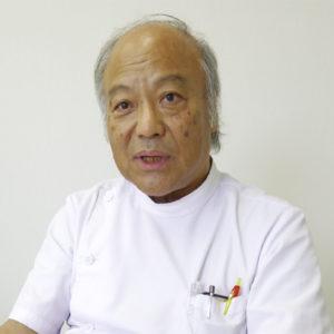 医療法人社団 秀慈会 萩原 秀男 理事長