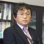 社会医療法人近森会 寺田 文彦 管理部長