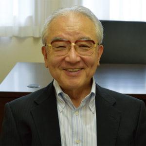 田川市病院事業 齋藤 貴生 管理者