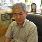 大分大学医学部神経内科学講座 松原 悦朗 教授