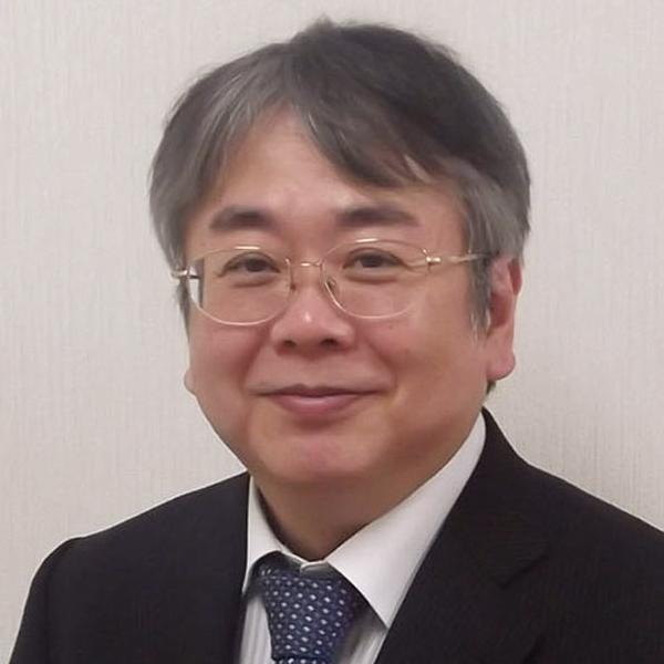 神戸大学医学部附属病院 平田 健一 病院長