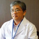 兵庫県立尼崎総合医療センター 平家 俊男 病院長