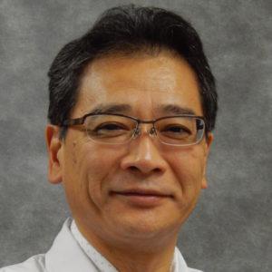 奈良県立医科大学放射線医学教室 吉川 公彦 教授