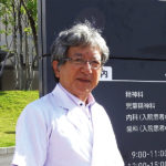 愛知県精神医療センター 粉川 進 院長