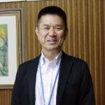 独立行政法人国立病院機構 榊原病院 村田 昌彦 病院長