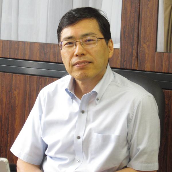 独立行政法人国立病院機構 東徳島医療センター 木村 秀 院長